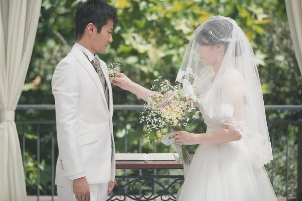 20190811_hibiya_r_a-0243.jpg