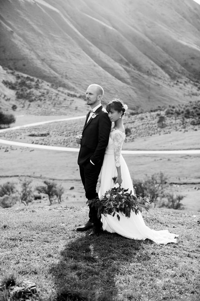 Bjorn+Ayumi_FINALS00263.jpg