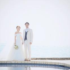 Bride. Aya