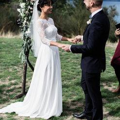 Bride Ayumi