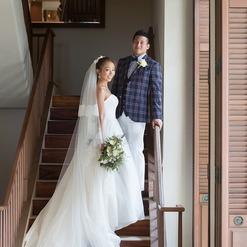 Bride Midori