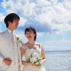 Katsuya & Rie