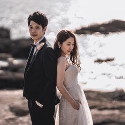 Ryo  &  Ayano