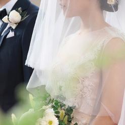 Kenta & Kiwa