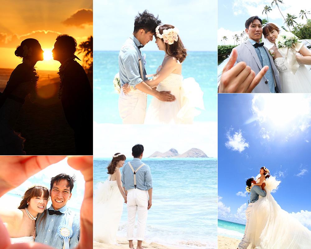 hawaii-wedding-photo.jpg