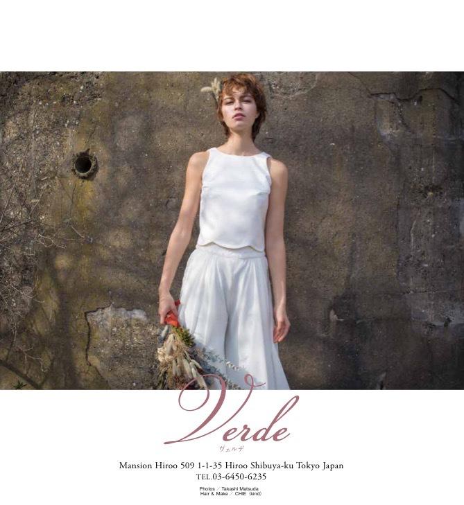 WeddingBook59-2.jpg